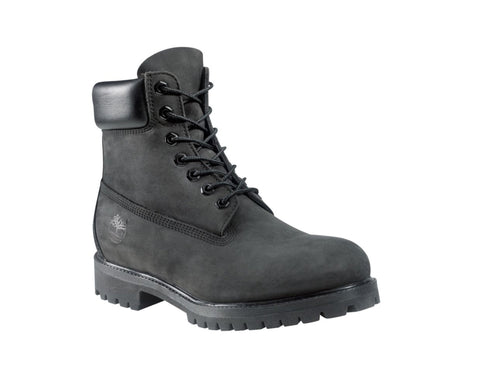 "Youth 6"" Premium Waterproof Boots"