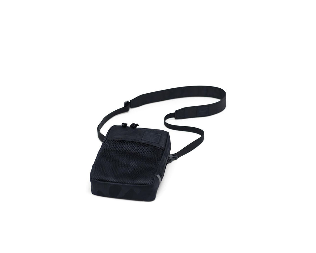 Sinclair Crossbody Large