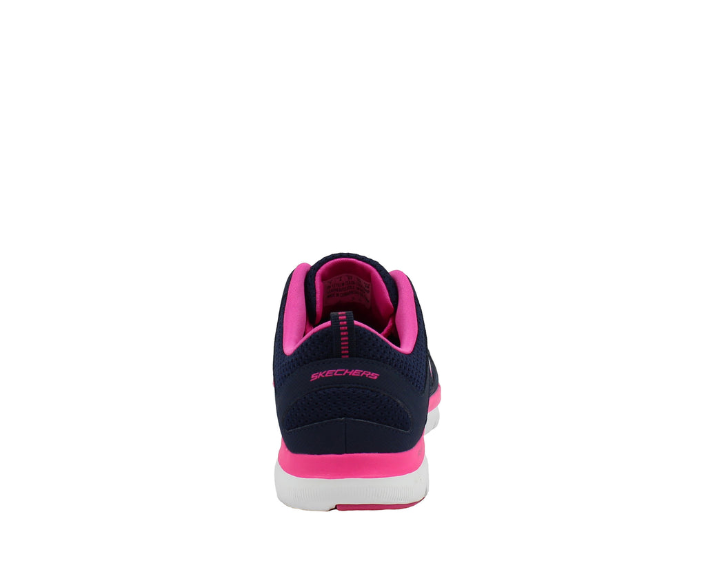 WOMEN`S FLEX APPEAL 2.0 SIMPLISTIC SNEAKERS