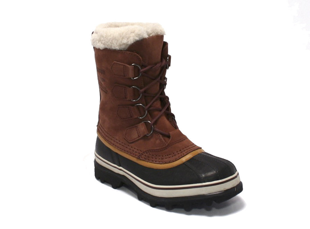 WOMEN`S CARIBOU WINTER BOOT