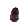 MEN`S ICON CLASSIC 2 EYE BOATSHOES