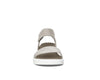 MOON ROCK SILVER WARM GREY METALLIC