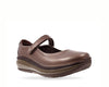 WOMEN`S MARY JANE II COMFORT WALKING SHOE