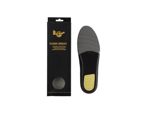 Men`s Sheepskin Insole