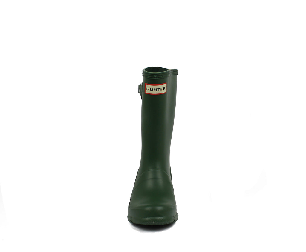 KIDS ORIGINAL RAIN BOOT