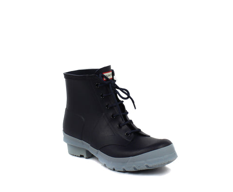 YOOT PAC NYLON WATERPROOF BOOT