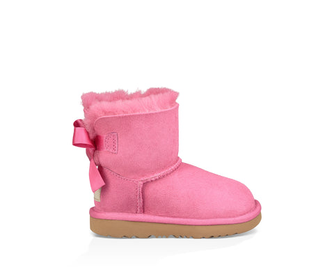 KIDS ASHLEEN SANDAL