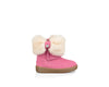 Infant I Ramona Boot