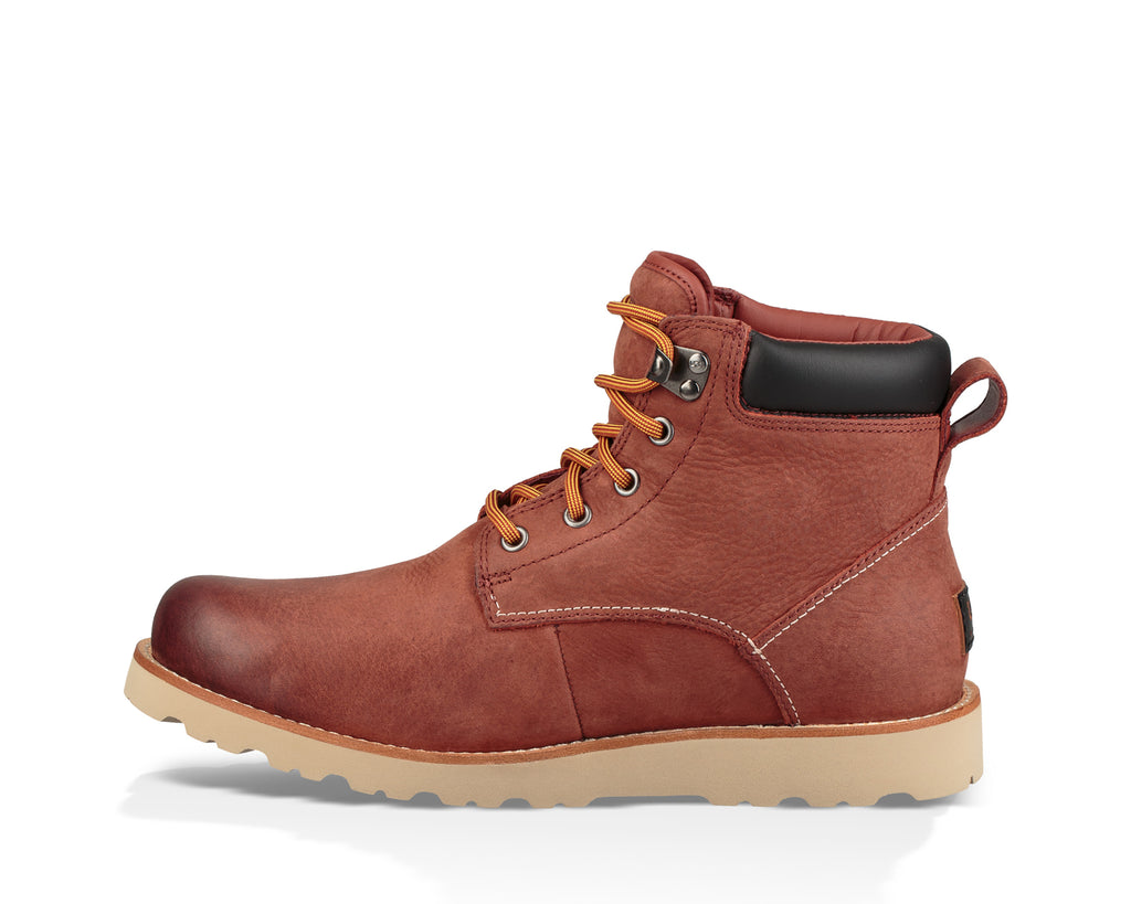 8f48ee8af7a Men`s Seton TL Lace Up Boot – Shoe Village