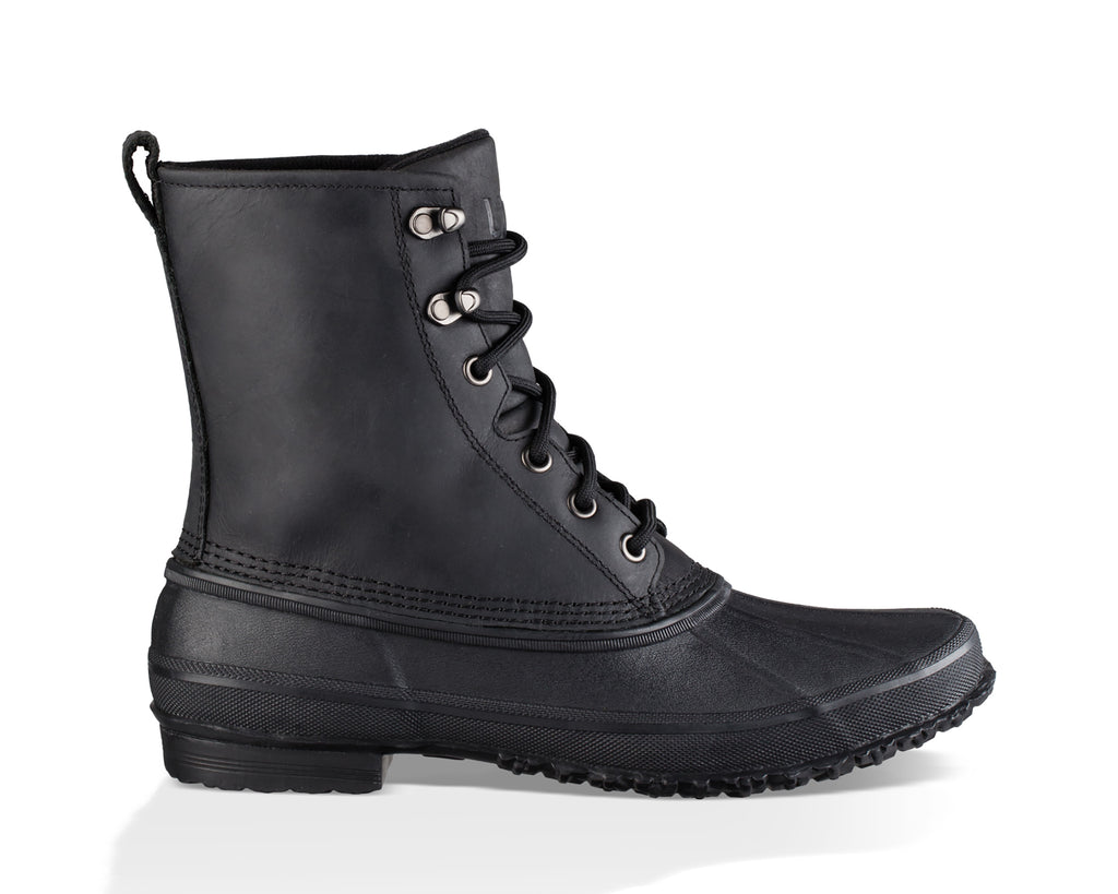 Men's Yucca Waterproof Boot