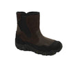 MEN'S POLARAND ROVE ZIP WATERPROOF WINTER BOOT