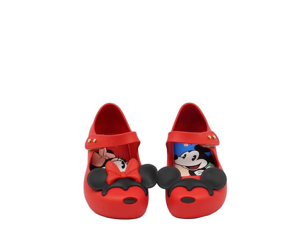 MINI MELISSA ULTRAGIRL DISNEY TWIN II