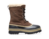 Men`s Caribou Boot