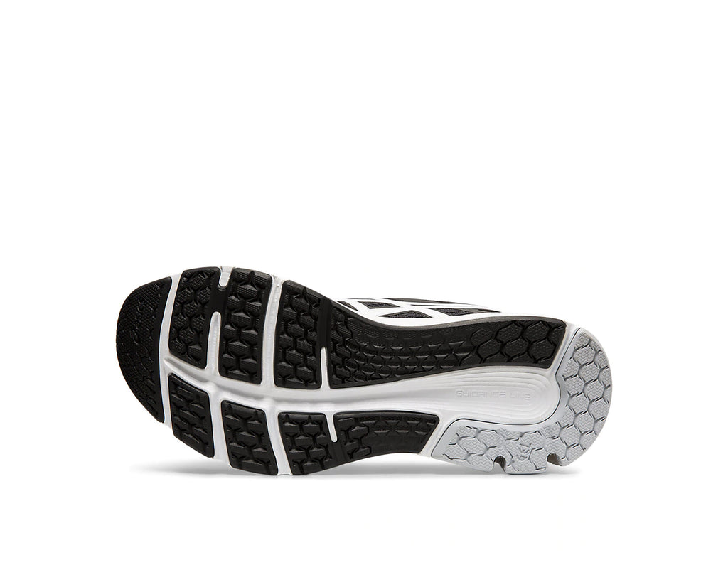 Women`s Gel Pulse 11 Running Shoes – Shoe Village