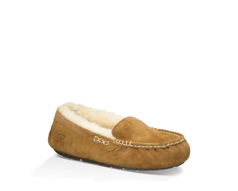 Women`s Amary Slippers