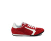 MEN`S CLAW ACTION S-ACTWYNGS SNEAKERS