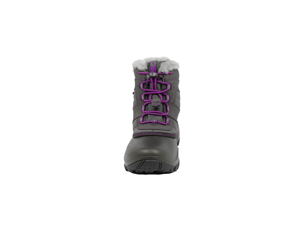 CHILDRENS ROPE TOW III WATERPROOF BOOT