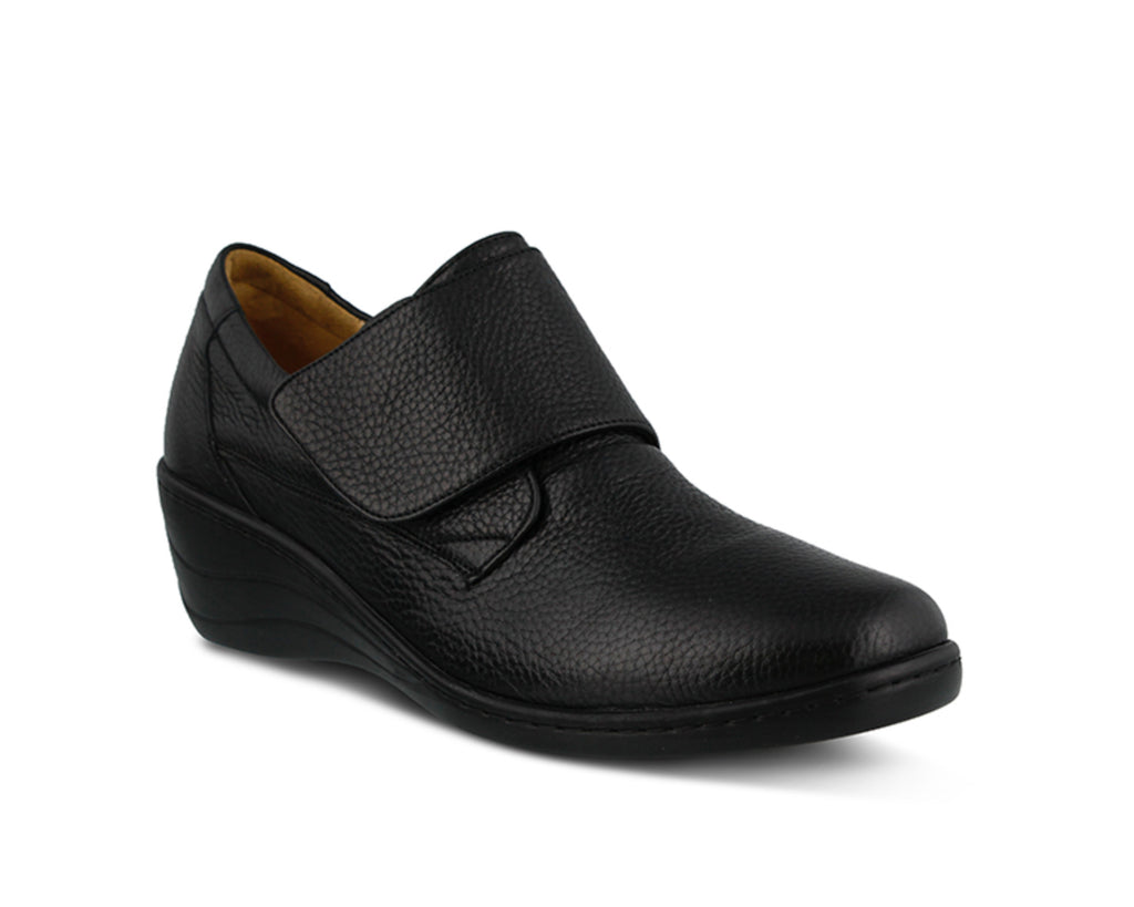 WOMEN`S CORVO SLIP-ON SHOE