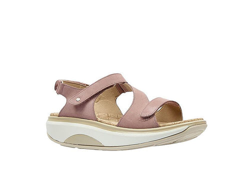 4680255c2 Women s Sandals – Shoe Village