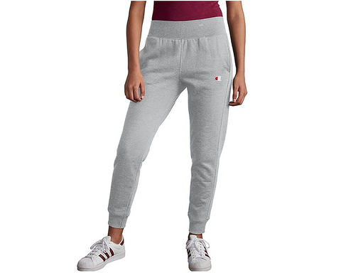 Women`s Everyday Leggings