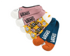 Best Bud Canoodle Socks 3 Pack