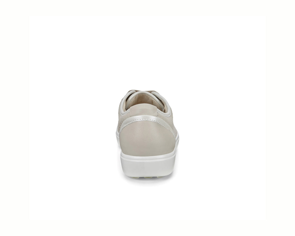 Women`s Soft 7 Cap Toe