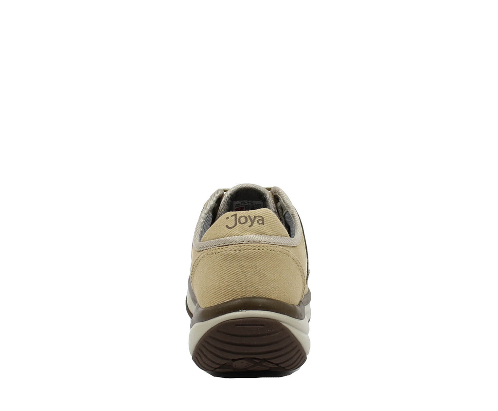 WOMEN`S JOYA JOY WALKING SHOE