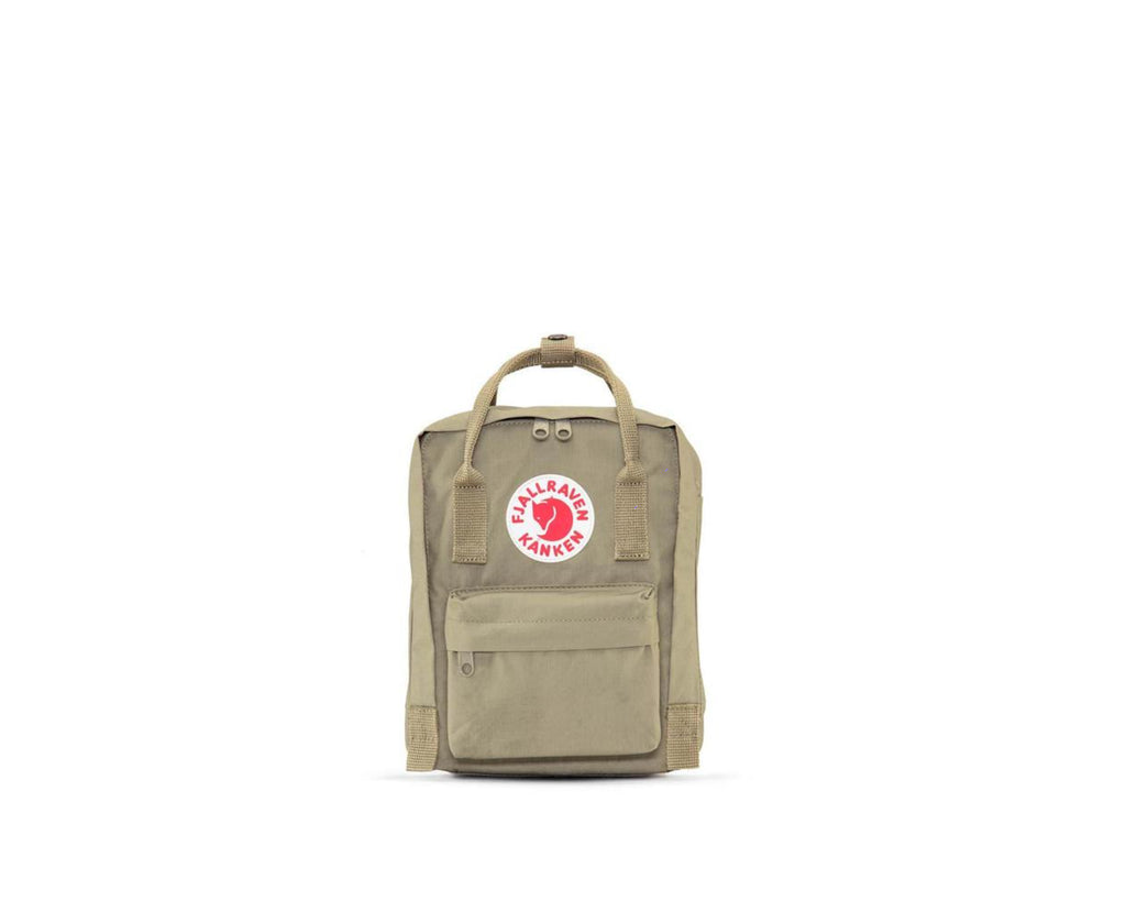 KID`S KANKEN MINI BACKPACK