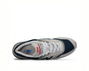 MEN`S M997 CLASSIC SNEAKERS