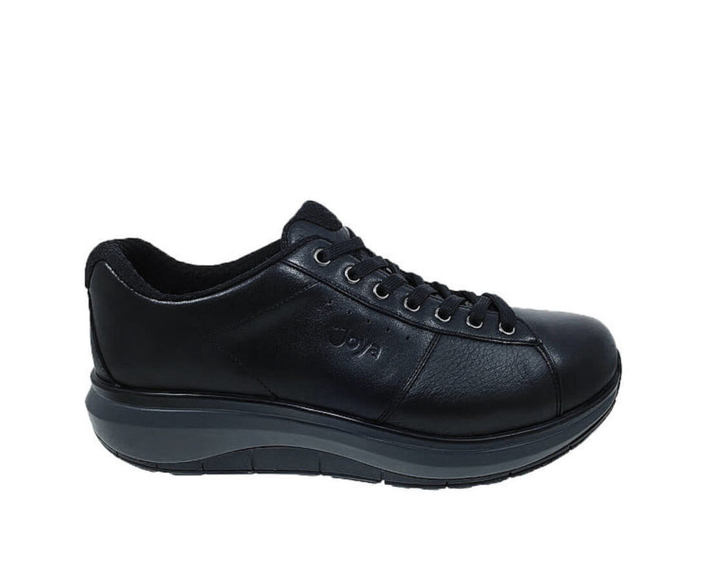 MEN`S MALIBU M SR COMFORT SHOES