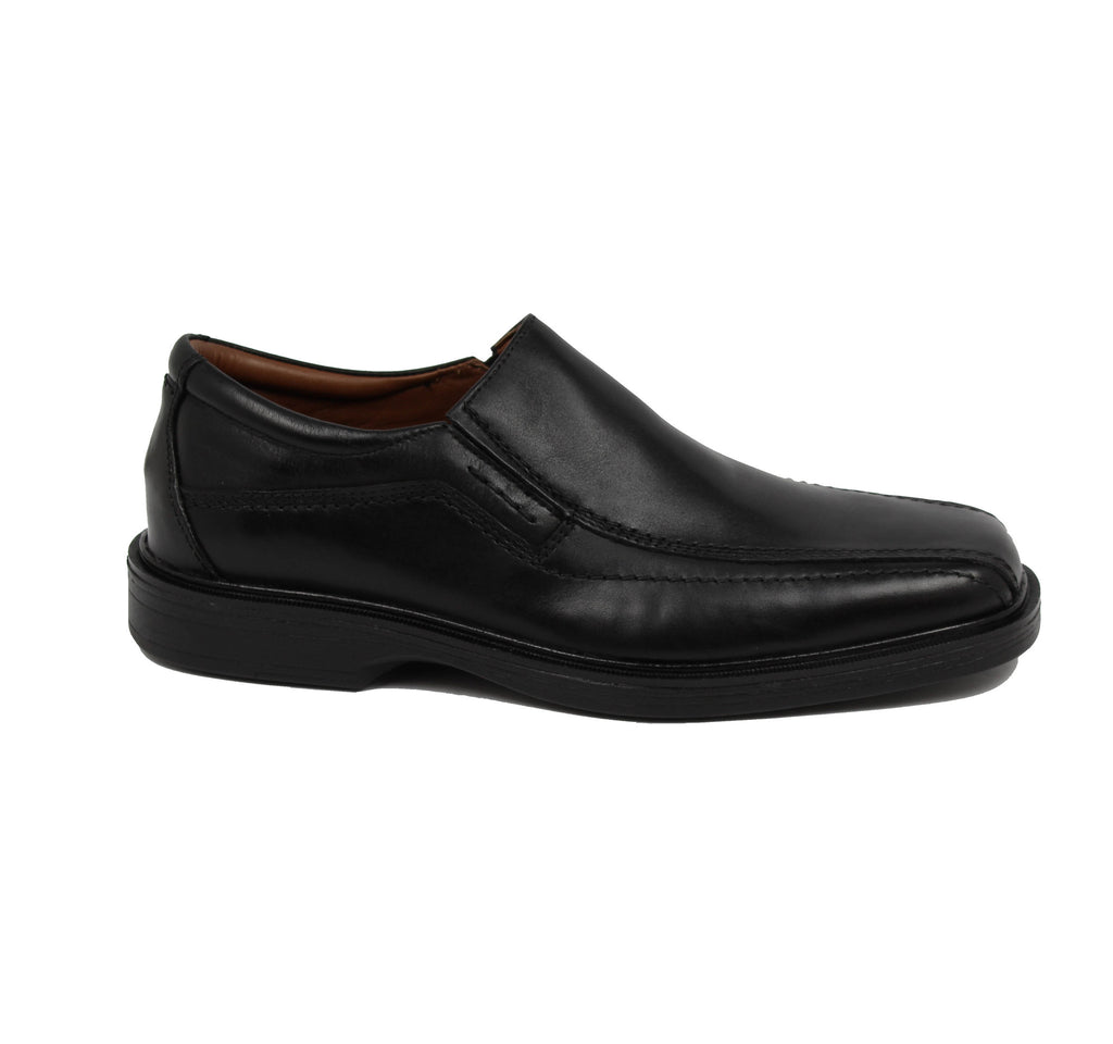 MEN`S PENN SLIP-ON DRESS SHOE