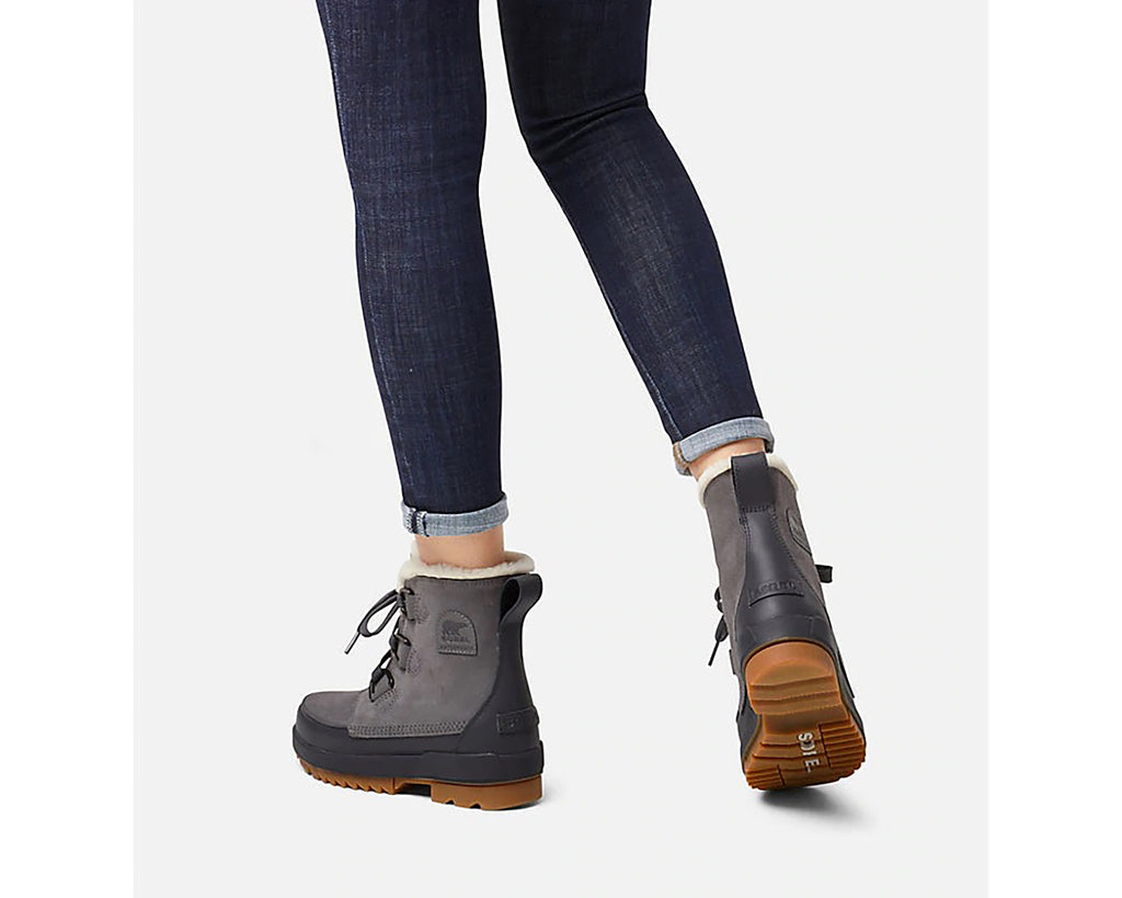 Women`s Tivoli IV Boot