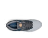 MEN`S GRID SD HT SNEAKER