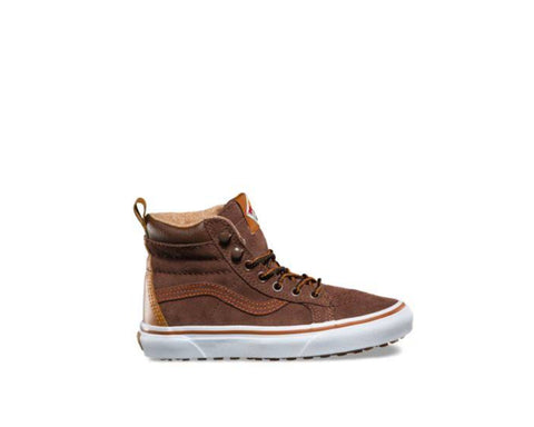 d31c8ccf71 Keep your feet happy. Shop for them at Shoe Village.