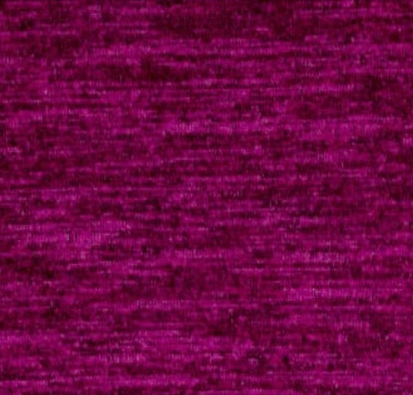 Fuchsia Hatchi Fabric - build your own