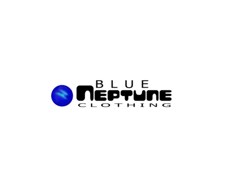 Blue Neptune Clothing