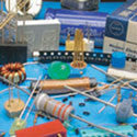Electronic Part Supply & Wow Surplus