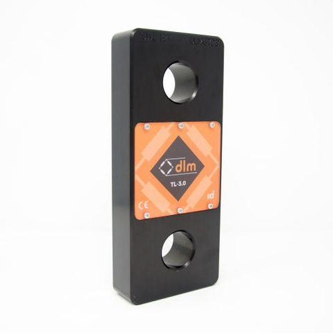 Load Cells By DLM