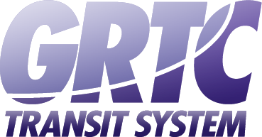 Greater Richmond Transit Company (GRTC)