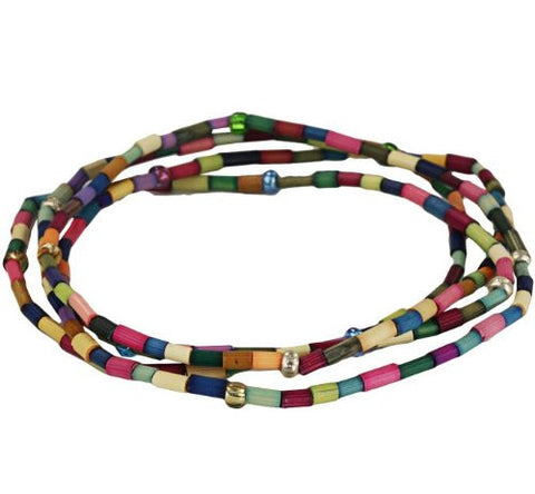 Beads for Learning Bracelet