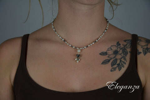 Collier Tournai