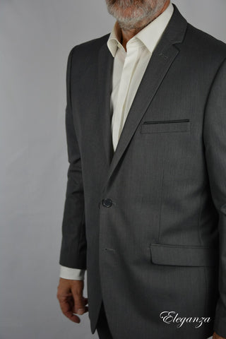Costume dark GREY