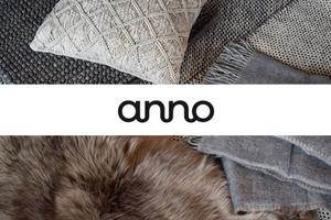 The People Behind our Products: Pia Lehtovuori, head designer for Anno