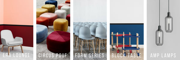 Simon Legal Designs Normann Copenhagen