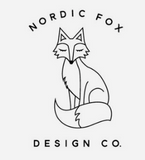 Nordic Fox Designs Logo