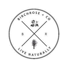Birchrose and Co Logo