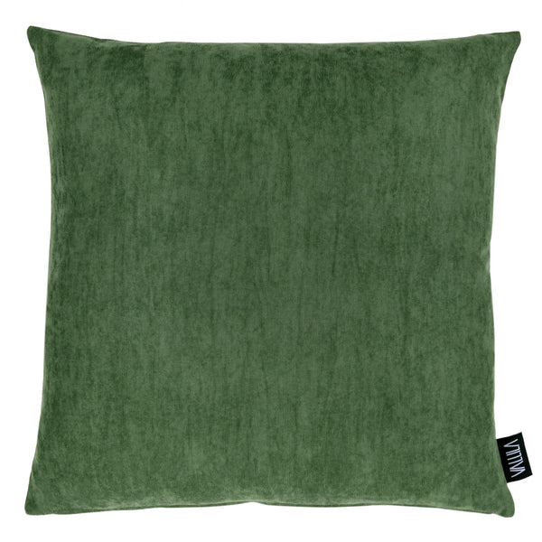 Vallila Royal Cushion Cover
