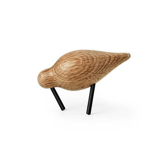 Normann Copenhagen Shorebird - Small