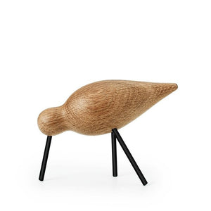 Normann Copenhagen Shorebird - Medium