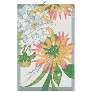 Ekelund Vilma Kitchen Towel